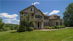 Photo of 21 Hazel Woods Drive, Woodbury, CT 06798 (MLS # 170099733)
