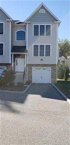 Photo of 12 Old Oak Drive #12, Brookfield, CT 06804 (MLS # 170133733)