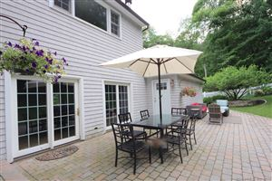 Tiny photo for 33 Macgregor Drive, Stamford, CT 06902 (MLS # 170142733)