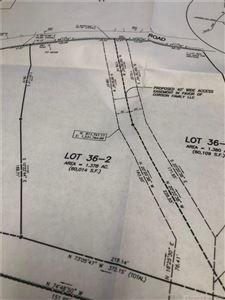 Photo of 36-2 Starkweather Road, Plainfield, CT 06374 (MLS # 170215733)