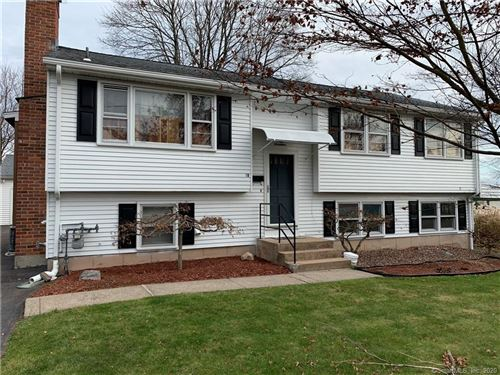 Photo of 19 Ford Street, Southington, CT 06489 (MLS # 170356733)