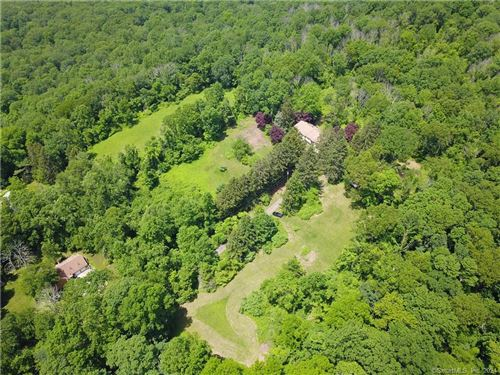 Photo of 281 Old Toll Road, Madison, CT 06443 (MLS # 170405733)