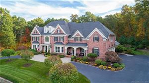 Featured picture for the property G10223733