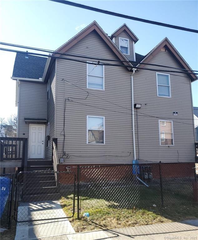 59 Bond Street, Hartford, CT 06114 - MLS#: 170379733