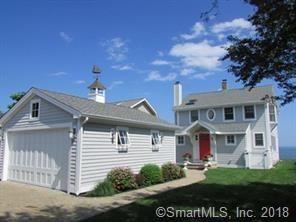 Photo of 4 Sea-1 Lane, Old Saybrook, CT 06475 (MLS # 170052734)