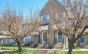 Photo of 706 Highpoint Drive #706, Rocky Hill, CT 06067 (MLS # 170079734)