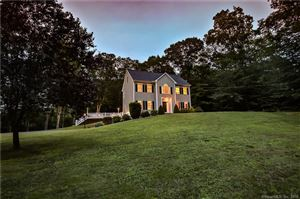 Photo of 1035 West Lake Avenue, Guilford, CT 06437 (MLS # 170103734)