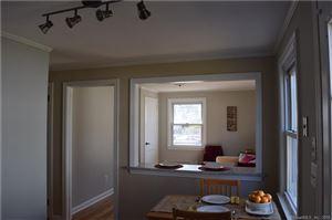 Tiny photo for 33 Seymour Street, Windsor, CT 06095 (MLS # 170142734)
