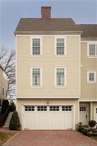 Photo of 77 Havemeyer Lane #106, Stamford, CT 06902 (MLS # 170159734)