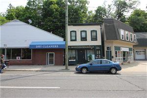 Photo of 720 Main Street, Winchester, CT 06098 (MLS # 170201734)