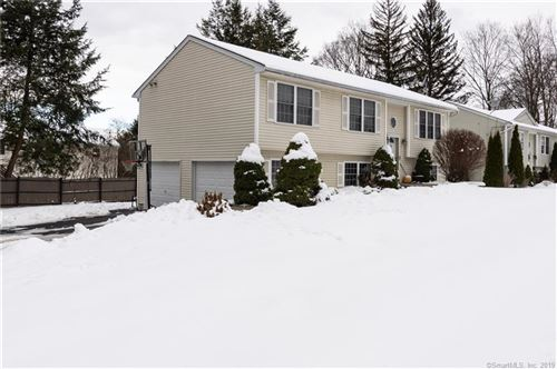 Photo of 40 Hubbell Avenue, Watertown, CT 06779 (MLS # 170214734)