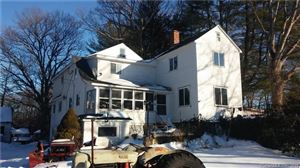 Tiny photo for 9 Route 6, Andover, CT 06232 (MLS # 170230734)