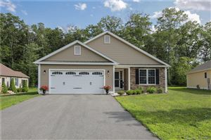 Photo of 2 Starling Court #2, Killingly, CT 06239 (MLS # 170235734)