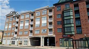 Photo of 850 East Main Street #513, Stamford, CT 06902 (MLS # 170247734)
