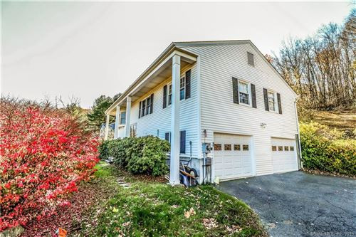 Photo of 28 Eastview Drive, New Fairfield, CT 06812 (MLS # 170250734)