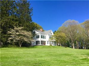 Photo of 925 Old Quaker Hill Road, Pawling, NY 12564 (MLS # 99143734)