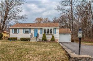 Photo of 46 Cedar Lane, New Hartford, CT 06057 (MLS # 170072735)