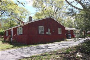 Photo of 1071 Litchfield Turnpike, New Hartford, CT 06057 (MLS # 170080735)