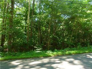 Photo of 80 Tom Swamp Road, Hamden, CT 06518 (MLS # 170095735)