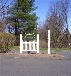 Photo of 4 Fairmount Lane #4, Granby, CT 06035 (MLS # 170111735)