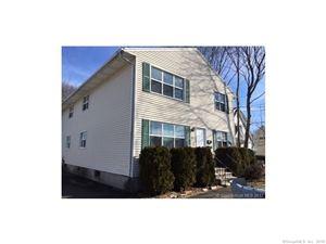 Photo of 151 Osgood Avenue, New Britain, CT 06053 (MLS # 170155735)