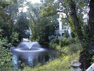 Photo of 321 Old Pond Lane #321, Norwich, CT 06360 (MLS # 170196735)