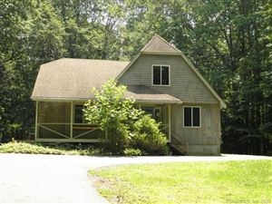 Photo of 199 Hemlock Point Drive, Coventry, CT 06238 (MLS # 170216735)