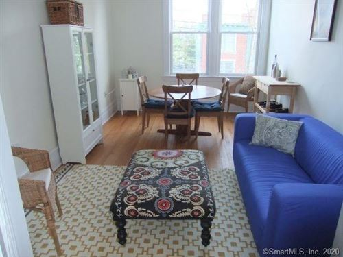 Photo of 136 Dwight Street #33, New Haven, CT 06511 (MLS # 170299735)