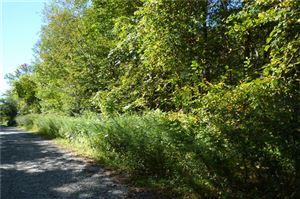 Photo of 0 Anita Way, Warren, CT 06754 (MLS # 99193735)