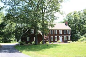 Photo of 205 Wightman Avenue, Norwich, CT 06360 (MLS # 170062736)