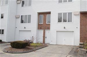 Photo of 48 Eastbrook Heights #C, Mansfield, CT 06250 (MLS # 170065736)