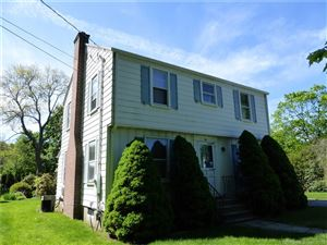 Photo of 5 Forest Ridge Road, Waterbury, CT 06708 (MLS # 170085736)