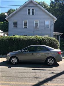Photo of 242 North State Street, Ansonia, CT 06401 (MLS # 170104736)