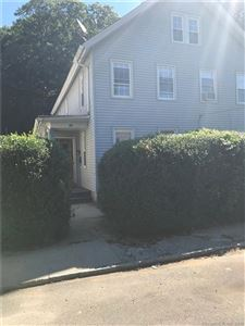 Tiny photo for 242 North State Street, Ansonia, CT 06401 (MLS # 170104736)