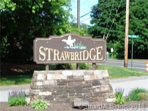 Photo of 2201 Mill Pond Drive #2201, South Windsor, CT 06074 (MLS # 170127736)