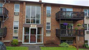 Photo of 37 Balance Rock Road #17, Seymour, CT 06483 (MLS # 170208736)