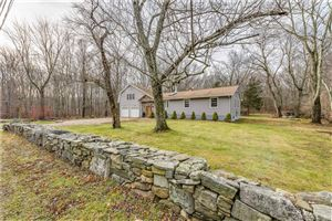 Photo of 670 Westchester Road, Colchester, CT 06415 (MLS # 170036737)