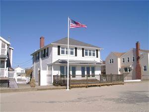 Photo of 29 Seaside Lane, Old Lyme, CT 06371 (MLS # 170054737)