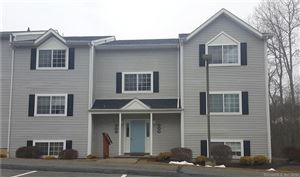Photo of 310 Boston Post Road #147, Waterford, CT 06385 (MLS # 170063737)