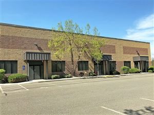 Photo of 559B Federal Road #1, Brookfield, CT 06804 (MLS # 170087737)
