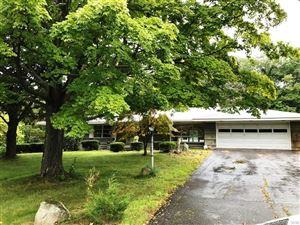 Photo of 34 Juniper Drive, Wolcott, CT 06716 (MLS # 170123737)