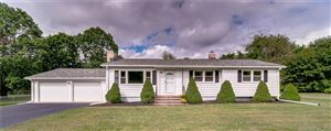 Photo of 2 Palmer Road, North Haven, CT 06473 (MLS # 170125737)
