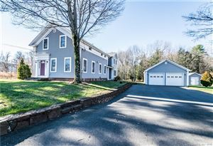Photo of 1150 West Street, Southington, CT 06489 (MLS # 170138737)