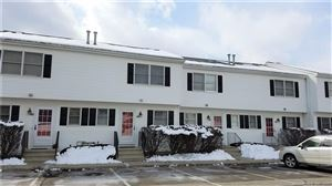 Photo of 14 Commodore Commons #14, Derby, CT 06418 (MLS # 170170737)