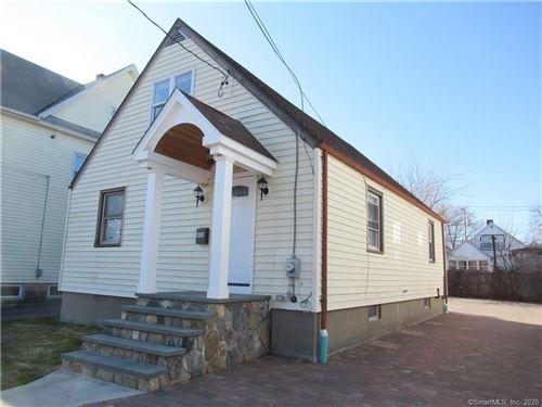 Photo of 458 Garfield Avenue, Bridgeport, CT 06606 (MLS # 170283737)