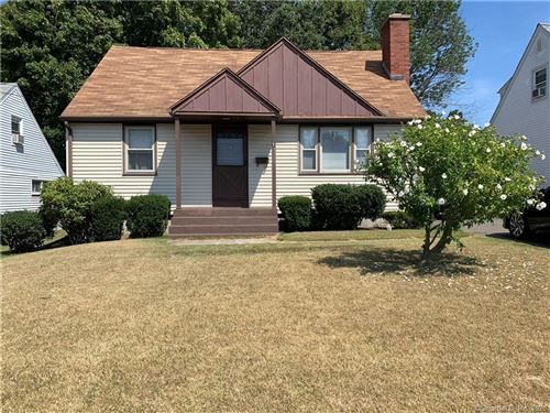 Photo of 71 Sterling Street, New Britain, CT 06053 (MLS # 170326737)