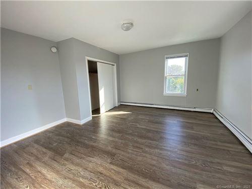 Photo of 2323 Barnum Avenue, Stratford, CT 06615 (MLS # 170445737)