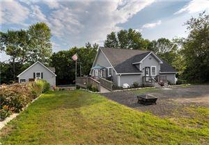 Photo of 138 Ward Avenue, Plainfield, CT 06354 (MLS # 170106738)