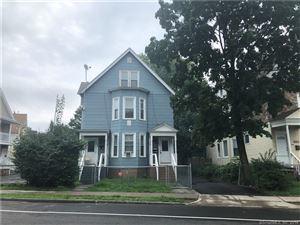 Photo of 590 Maple Avenue #2, Hartford, CT 06114 (MLS # 170116738)