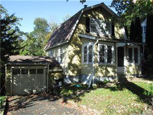 Photo of 13 Prospect Avenue, Seymour, CT 06483 (MLS # 170132738)